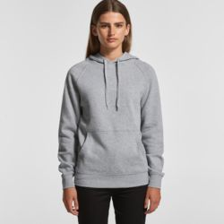 Womens Supply Hood Thumbnail